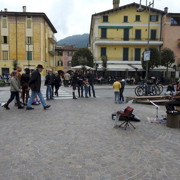 20190425_Iseo (26)_website.JPG