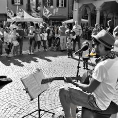 20140517_Social_Elezioni_Verbania_VB (1)