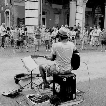 20140713_Modena_MO (27)_website.JPG