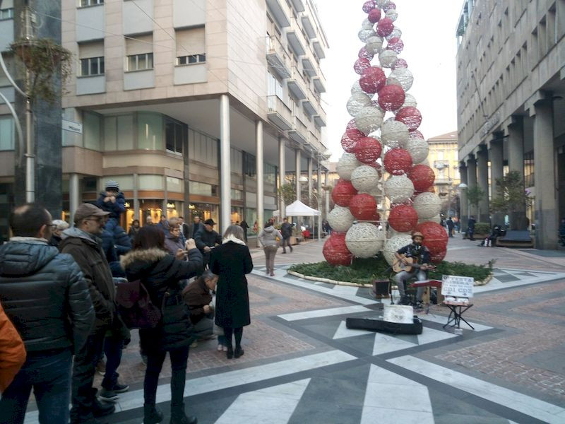 20171208_BustoArsizio (4)_website.jpg