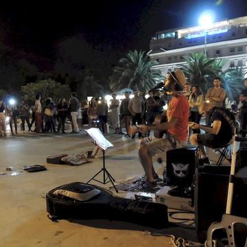 20140729_Pescara_PE (32)_website.JPG