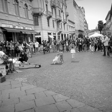 20160430_Monza_Rinascente (39)_website.J