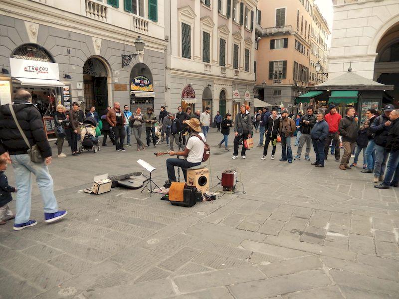 20161031_Genova_SanLorenzo (7)_website.J