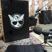 20141031_b_Recording_Cordusio_MI (12)_we