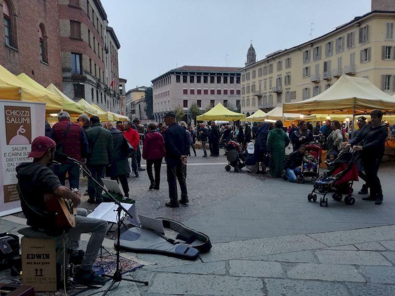 20181111_Cremona (4)_website.jpg