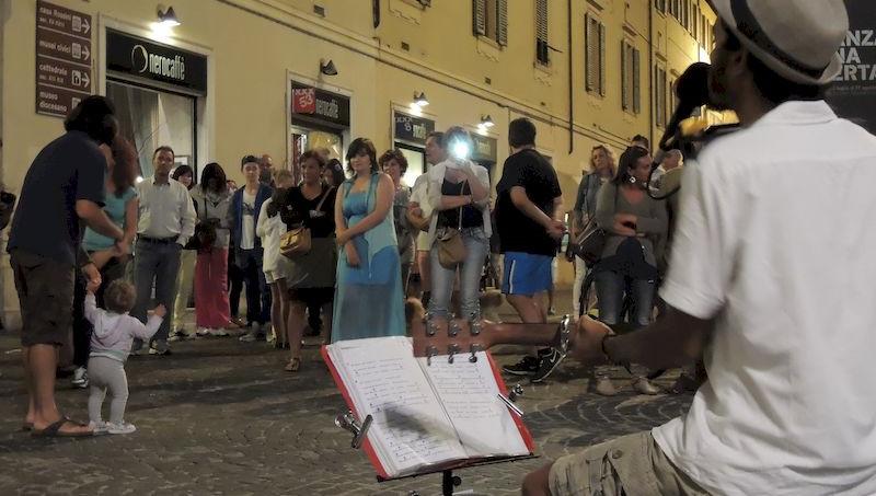 20140724_Pesaro_PU (10)_website.JPG