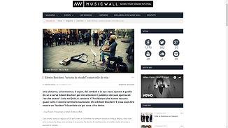 Intervista_Musicwall_screenshot1.jpg