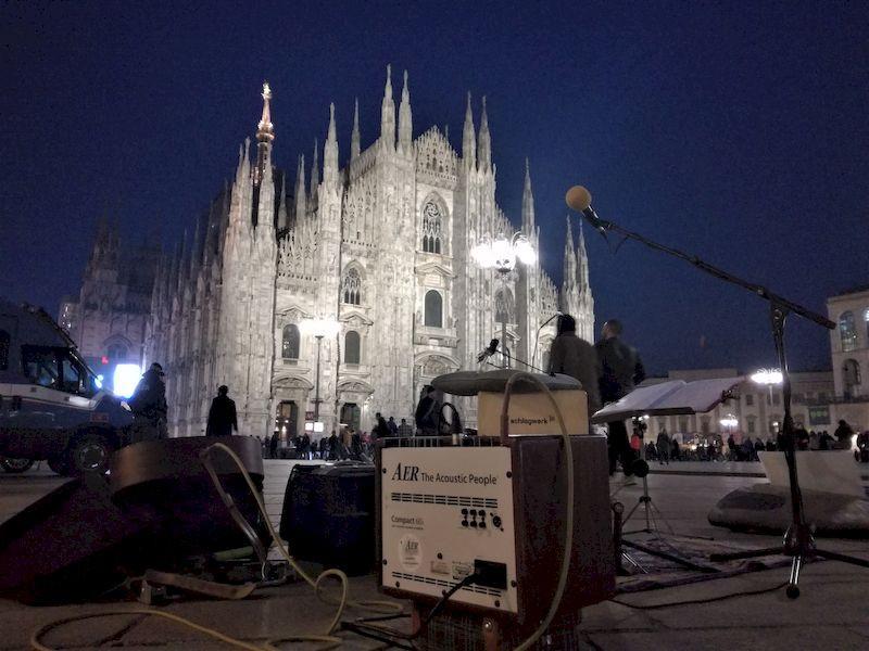 LiveSet_MI_20180201_Duomo_P7_website.jpg