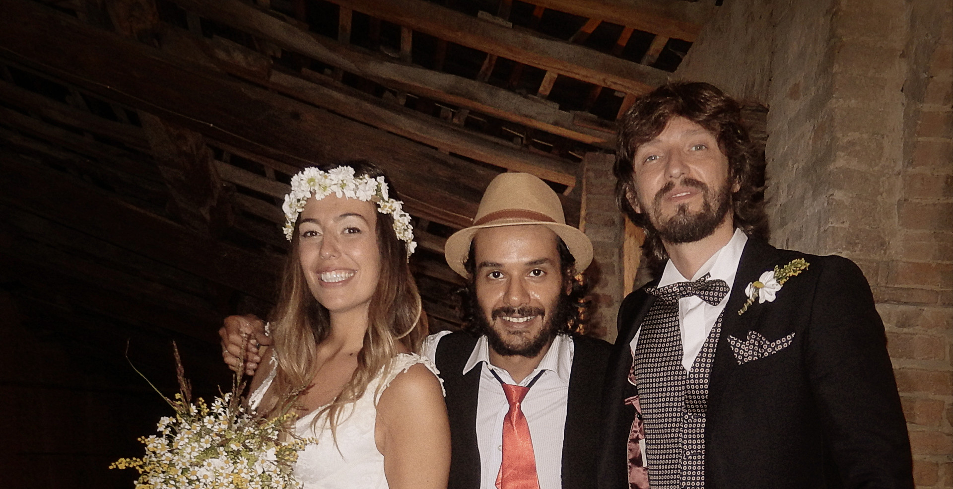 20150919_Matrimonio_MarinaRoberto_Pregna