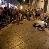 20150812_Lecce (6)_website.JPG