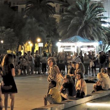 20140729_Pescara_PE (8)_website.JPG