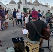 20180825_Alberobello (22)_website.jpg