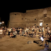 20150819_Otranto (8)_website.JPG