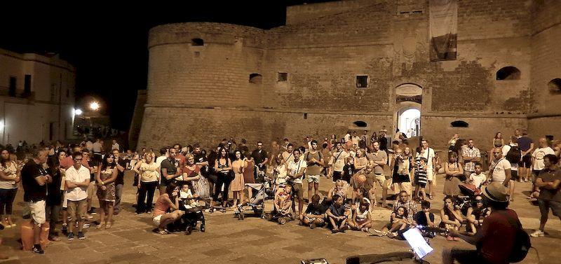 20150819_Otranto (8)_website.JPG