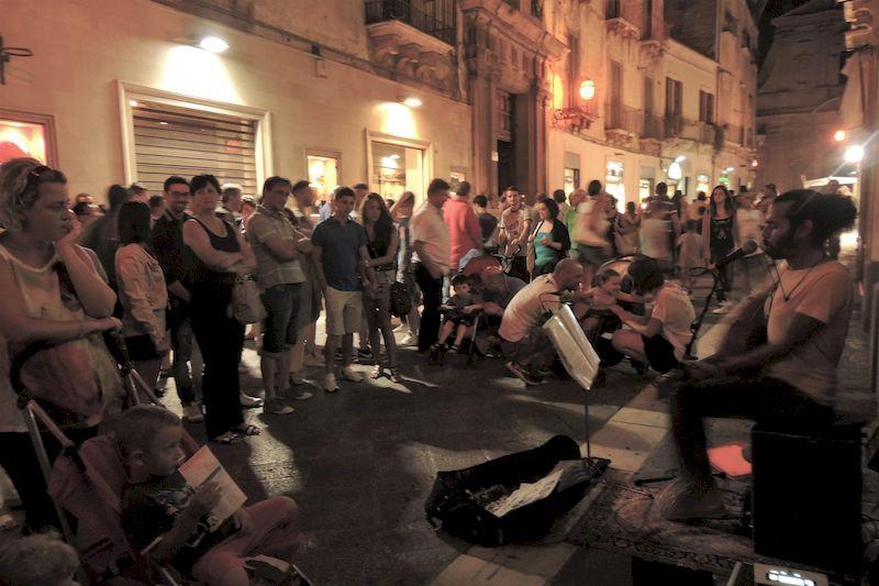 20130811_Lecce_SBT2013 (10)_website.JPG