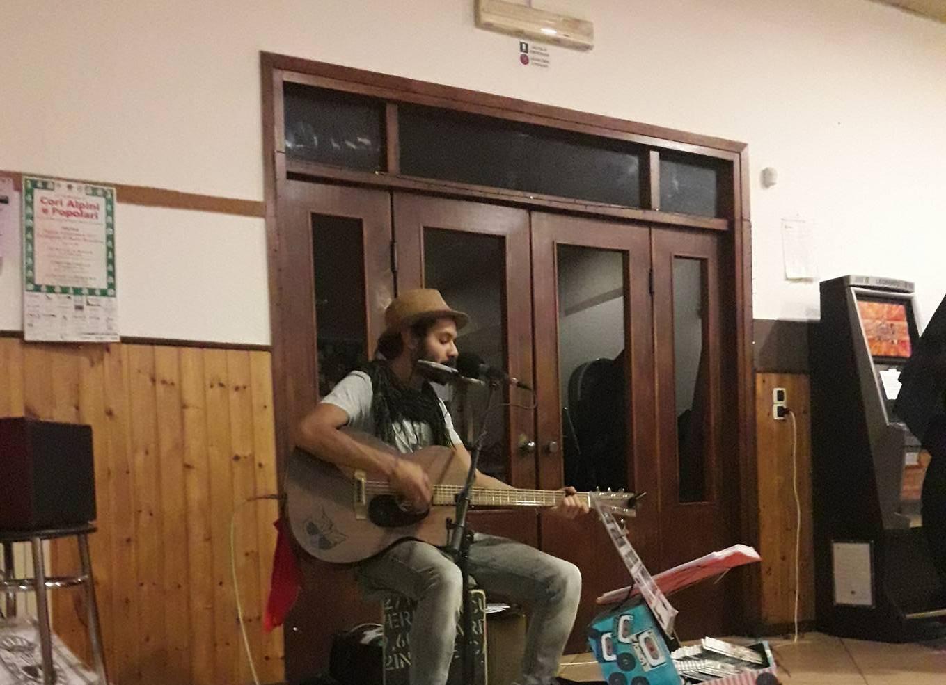 20171209_b_Locale_CircoloDormelletto (2)