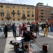 20190413a_Porta Genova (9)_website.jpg