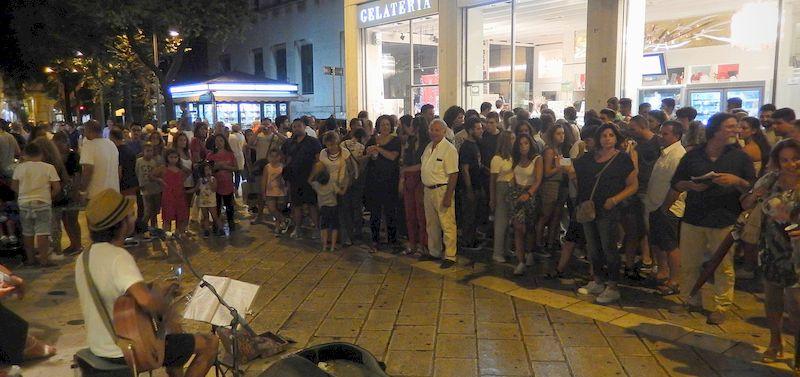 20150812_Lecce (12)_website.JPG