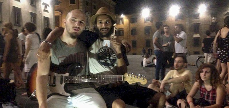 20150720_Pisa (5)_website.jpg