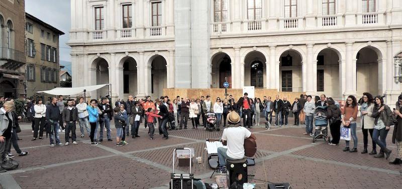 20141025_Bergamo_BG (33)_website.JPG