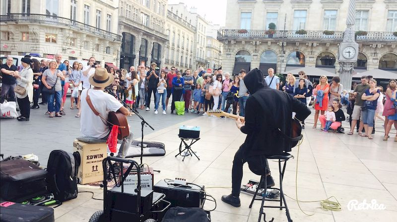 ValerioPapa_20170722_Bordeaux (3)_websit
