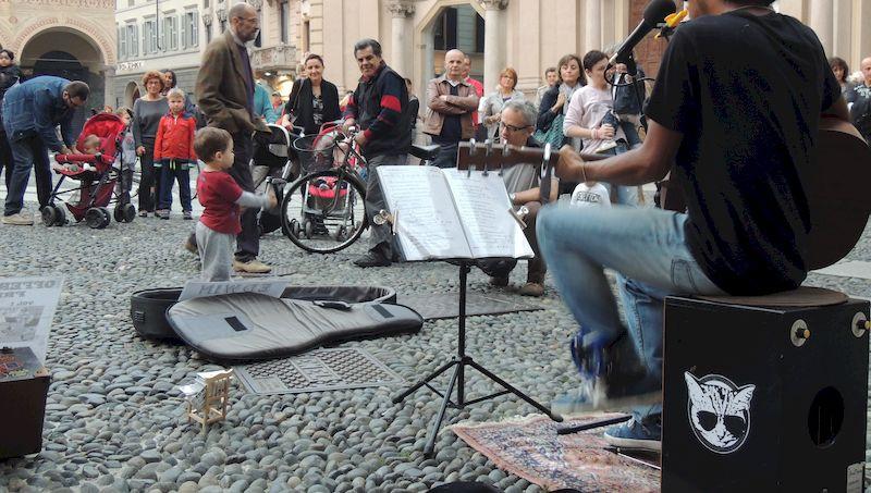 20141011_Vigevano_PV (48)_website.JPG