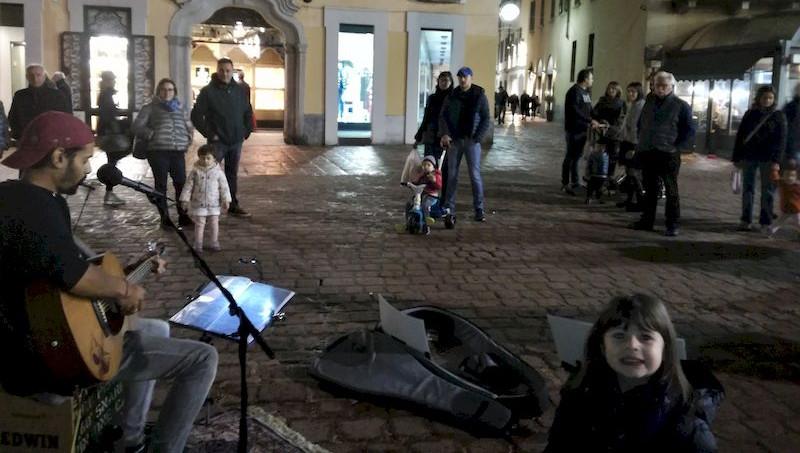 20181103_BustoArsizio (4)_website.jpg