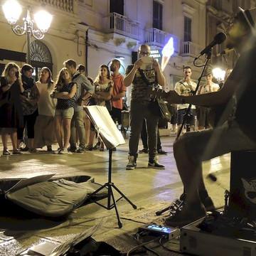 20140805_Taranto (24)_website.JPG