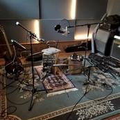 20180226_BlapStudio_Sessions (9)_website
