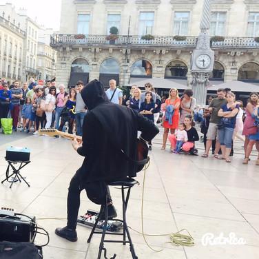 ValerioPapa_20170722_Bordeaux (3).jpg