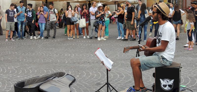 20140921_Urbino_PU (33)_website.JPG