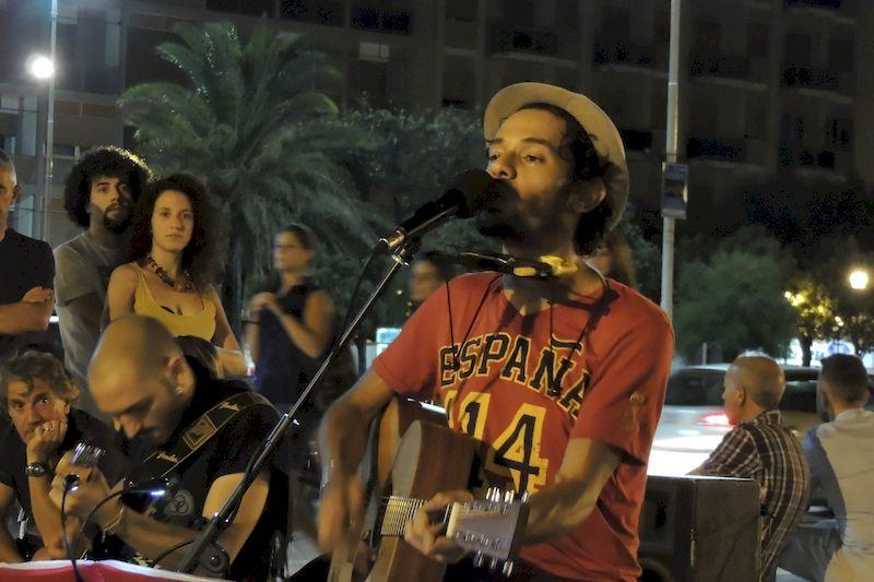 ValerioPapa_20140729_Pescara_PE (5)_webs