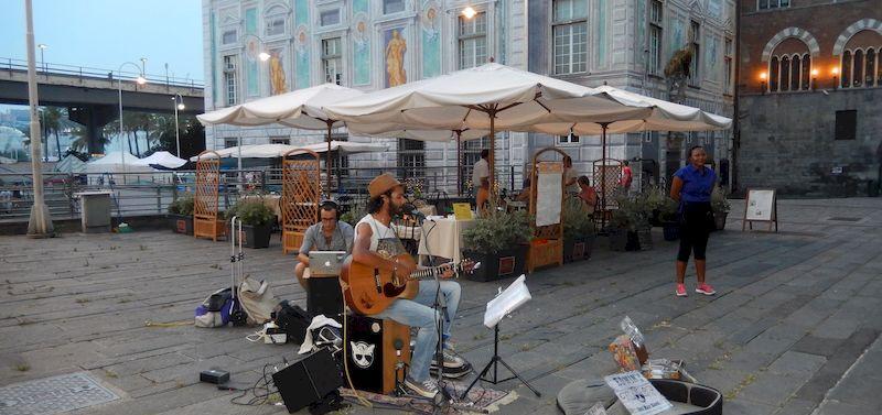 20150717_Genova_Recordings (2)_website.J