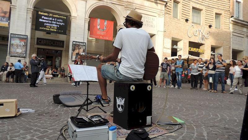 20140921_Urbino_PU (27)_website.JPG