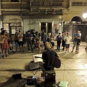 20140805_Taranto (10)_website.JPG