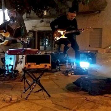 ValerioPapa_20170821_Alberobello (4)_web