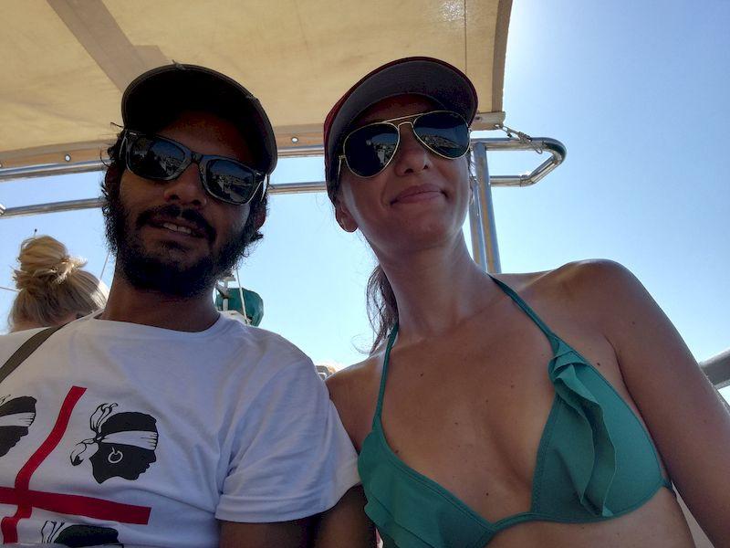 20180708_CostaSmeralda_gita (1)_website.