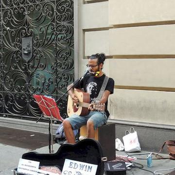 20130707_Torino_Garibaldi_TO (2)_website