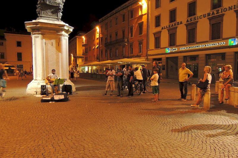 20130729_Rimini_SBT2013 (9)_website.JPG