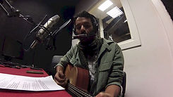 20151030_MI_RadioStatale_05_website.jpg