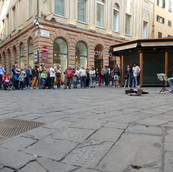 20150531_Genova_Banchi (10)_website.JPG
