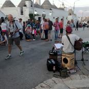 20180827_Alberobello (15)_website.jpg