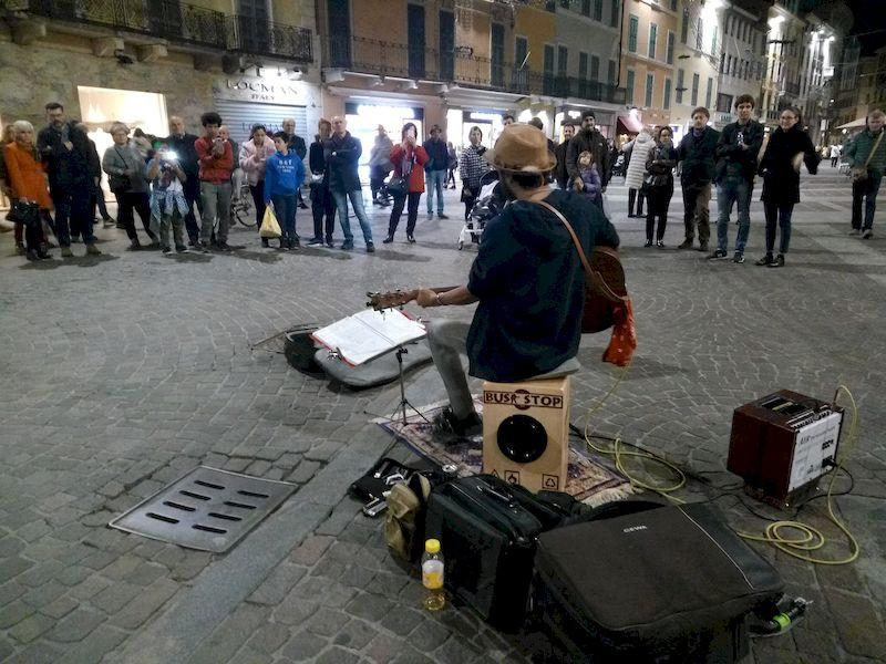 20171029_Brescia (38)_website.jpg
