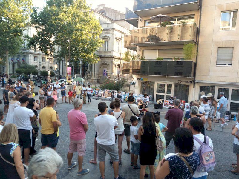 20170709_Avignone (5)_website.jpg