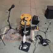 20141031_b_Recording_Cordusio_MI (13)_we