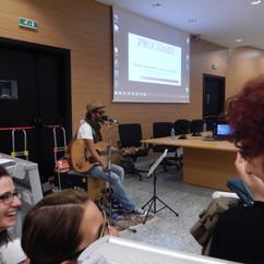 20150513_University_Convegno_UniBicocca_