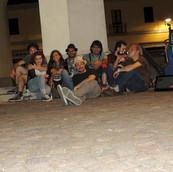 20130614_NotteBianca_Cornaredo_MI (103)_