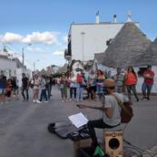 20190920_Alberobello (4)_website.jpg