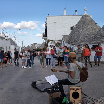 20190920_Alberobello (4)_website.jpg