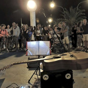 20140819_Pescara (1)_website.JPG